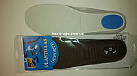 Стельки для кроссовок (спортивной обуви) 35-45рр.