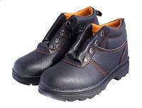 Ботинки МБС