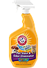 Arm and Hammer Pet Stain & Odor Remover OXI CLEAN Спрей для удаления пятен и запаха 0,25л (20011092)