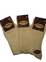 Носки мужские шелк Tuba р.41-44