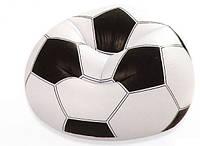 Кресло мяч  надувное Intex 68557