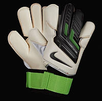 Перчатки футбольные NIKE GK Vapor Grip 3 GS0252 135