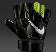 Перчатки Nike Vapor Grip3 Gloves Promo PGS195-071