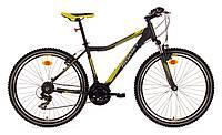 """Горный велосипед Romet Rambler 26"""" JR"""