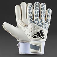 Вратарские Перчатки Adidas ACE Pro Classic S90142