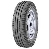 Шина Michelin Agilis + 215/70 R15C 109/107S