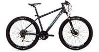 """Горный велосипед Romet Rambler 27,5"""" 2.0"""