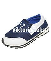 Сменная обувь на физкультуру  27-31  р
