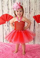 Платье Туту «Балеринка»