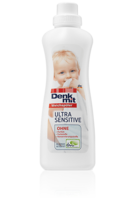Ополаскиватель Denkmit Weichspuler Ultra Sensitive 1L