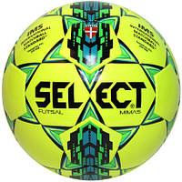 Мяч для футзала SELECT MIMAS 2016