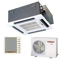Кассетные кондиционеры Tosot T48H-LC2