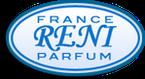 Reni | Парфюмер | Наливная парфюмерия Харьков | Парфюмерные масла | Флаконы | Оборудование