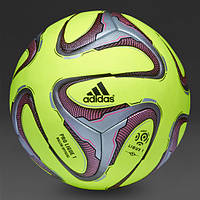 Мяч ADIDAS PRO LIGUE 1 OMB M36933