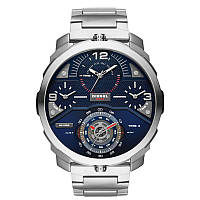 Чоловічий годинник Diesel DZ7361