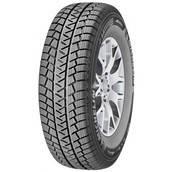 Шина Michelin Latitude Alpin 225/55 R18 98H