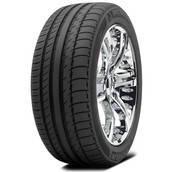 Шина Michelin Latitude Sport 275/55 R19 111W