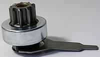 Привод стартера ГАЗ с двигатель ЗМЗ 402.10, -4021.10 (редукторный) <ДК>