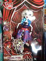 Кукла Monster High Фрэнки Штейн арт.2107