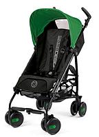 Прогулочная коляска-трость Peg-Perego Pliko Mini Momo Design