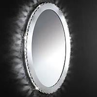 Зеркало EGLO 93948 TONERIA