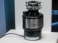 Диспоузер - измельчитель пищевых отходов Teka TR 50.4 (US)