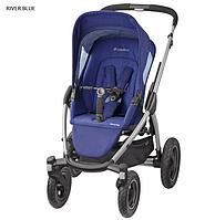 Детская прогулочная коляска Maxi-Cosi Mura 3 Plus