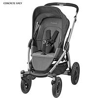 Детская прогулочная коляска Maxi-Cosi Mura 4 Plus