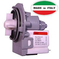 Насос/помпа ASKOLL M231 XP / M224 XP 40W на стиральную машину Samsung и др.модели Италия