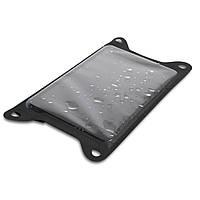 Чехол водонепроницаемый для iPad black SEA TO SUMMIT TPU Guide W/P Case for iPad