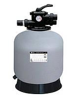 Фильтр песчаный EMAUX V650 с верхним подключением