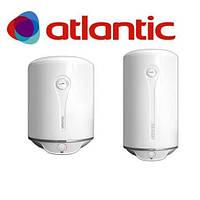Водонагреватель (бойлер) Atlantic STEATITE PRO VM 080 D400-2-BC