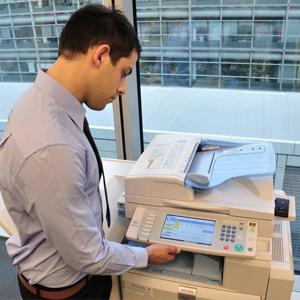 Заправка картриджей, заправка принтеров