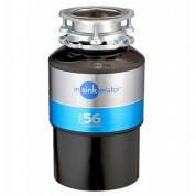 Измельчитель пищевых отходов InSinkErator MODEL 56 (диспоузер)