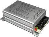 Источник бесперебойного питания Luxeon PS1203A 3А 12В 36Вт