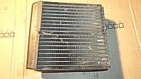 Радиатор, испаритель кондиционера салона Ауди А6 / Audi A6 C5 1998 г.в. 4B1820103