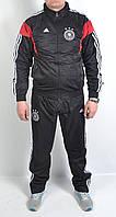 Чоловічий оригінальний  спортивний костюм  DEUTCHER  - 123-5