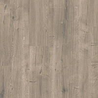 Ламинат Loc Floor Basic LCF 084 Дуб серо-коричневый (тёмно-серый)