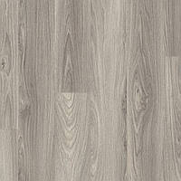 Ламинат Loc Floor Basic LCF 085 Дуб серебристо-серый