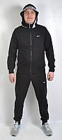 Чоловічий оригінальний  спортивний костюм  NIKE - 123-8