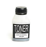Тонер-порошок PATRIOT MPT7 ІІ (80 грамм)