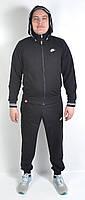 Чоловічий оригінальний  спортивний костюм  NIKE - 123-9