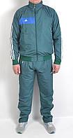 Чоловічий оригінальний  спортивний костюм Adidas - nitrocharge  - 123-10