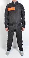 Чоловічий оригінальний  спортивний костюм Adidas - nitrocharge  - 123-12