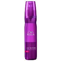 WELLA Professionals Age Restore Спрей восстанавливающий  для возрастных волос   150мл