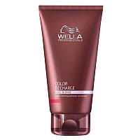 WELLA Professionals Cool Blonde Color Recharge Кондиционер для сохранения цвета осветленных волос  200мл