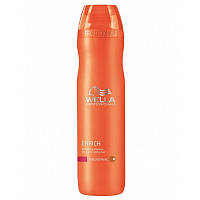 WELLA Professionals Enrich Шампунь питательный для объема волос Volumizing Shampoo 1000мл