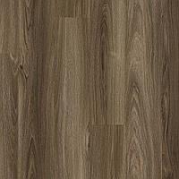 Ламинат Loc Floor Basic LCF 088 Дуб тёмно-коричневый