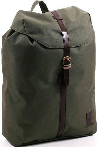 Удобный городской рюкзак из полиэстера 10 л. Bagland 10366-1