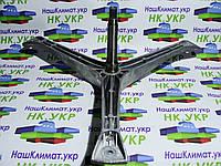 Крестовина барабана samsung DC97-00124B на стиральную машину самсунг, длинный вал